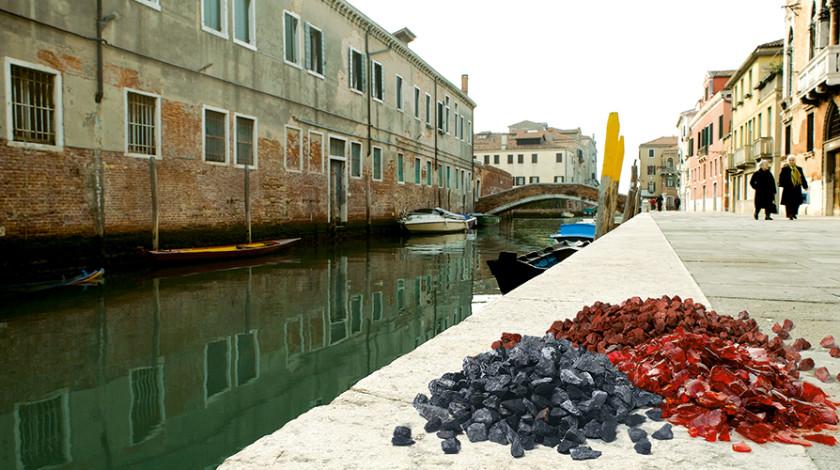 Di Venezia