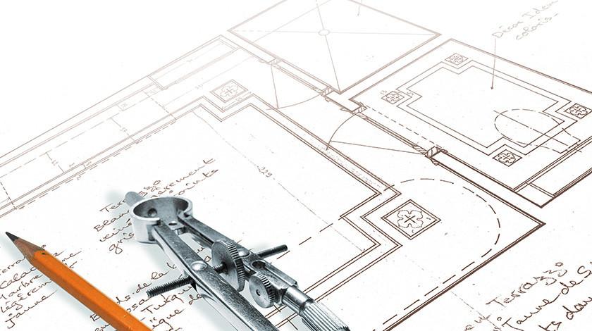 How we designStudy and design
