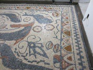 Mosaico (2) sito